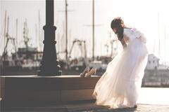 女儿出嫁父亲的心情是怎样的