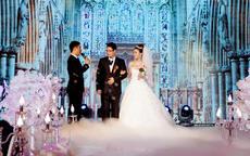 节假日的婚宴酒席的预定该如何选择?