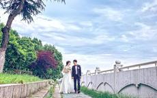 适合旅行结婚的国家有哪些推荐?