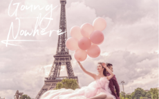 巴黎旅拍哪家好?
