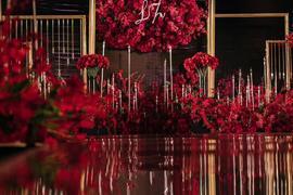 华彩厅-高品质婚宴