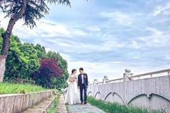 旅行结婚是怎么结的?有仪式吗?