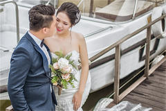 什么是近亲结婚
