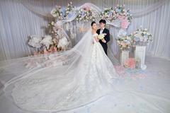 不办婚礼会后悔吗 结婚为什么要办婚礼
