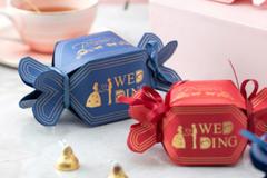 喜糖一般装几颗 结婚买喜糖的注意事项一览