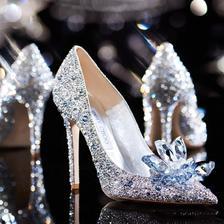 高跟鞋品牌排行榜