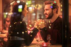 求婚时适合唱什么歌 最浪漫的求婚歌曲