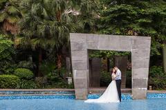 婚假请假期间节假日算不算在里面?