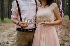 结婚喜宴邀请短信