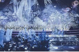 风—仪式厅