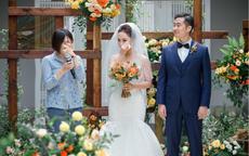 婚礼妈妈祝福语大全 母亲简单婚礼致辞范文