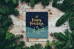 最浪漫的表白话语 圣诞节表白终极套路