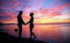 求婚唱什么歌曲比较好 求婚的歌曲有哪些男生