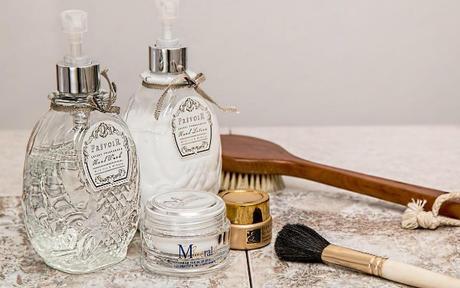 化妆水怎么用 最齐全的化妆水使用指南