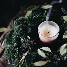 香薰蜡烛品牌排行榜