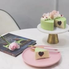 结婚周年蛋糕图片 结婚周年蛋糕上写什么