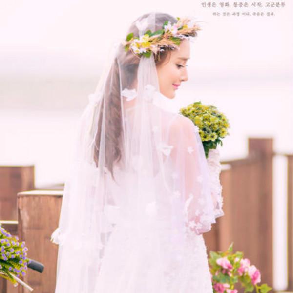 贵阳蕾蕾纯色婚纱摄影馆