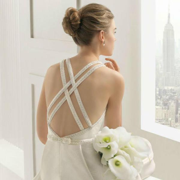 西安蜜柚婚纱摄影有限公司