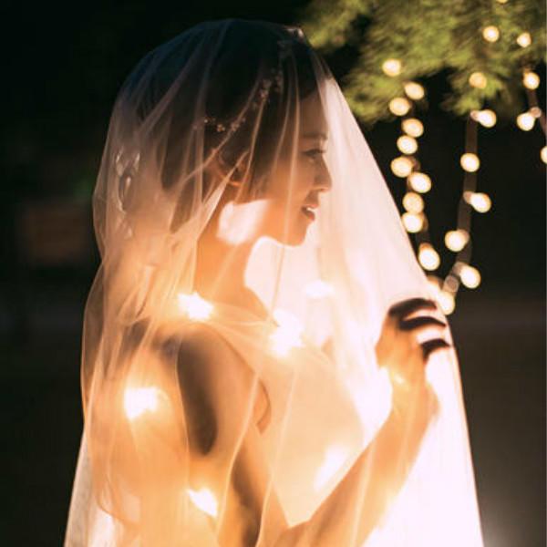 厦门约定爱婚纱摄影