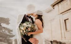 结婚拜堂仪式主持词