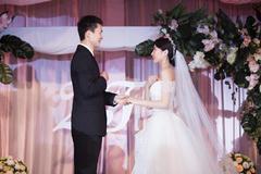 感谢朋友参加婚礼的话 婚礼感谢来宾的话简短