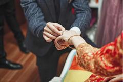 求婚在订婚前还是订婚后 求婚最合适的时间