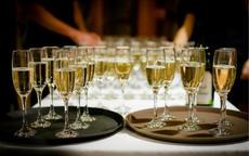 婚庆用酒价格一览表 一般结婚用酒什么价位