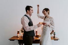 适合结婚纪念日的图片