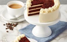 高端生日蛋糕品牌排行 五大热门线上蛋糕品牌介绍