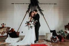 结婚祝福小视频10秒 结婚祝福视频说什么