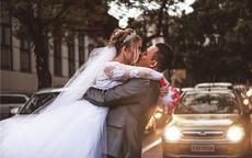 父母月结婚有什么说法