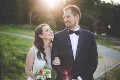 农村结婚主持稿 适合农村的婚礼主持词