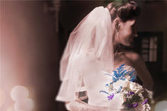 结婚选了忌嫁娶的日子 怎么办