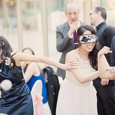 结婚玩的游戏有哪些 结婚玩的游戏有哪些