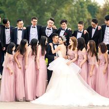 姐妹结婚朋友圈祝福语 姐妹结婚朋友圈发什么
