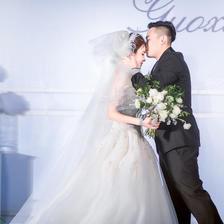 结婚纪念日朋友圈短语 结婚纪念日发朋友圈怎么发