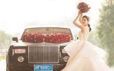 陪嫁车一般什么时间买 陪嫁的车必须是新的吗