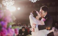 西式主题婚礼布置需要额外注意哪些事情?
