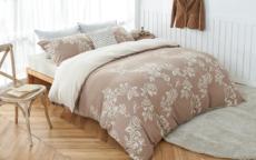 床上用品全棉四件套多少钱
