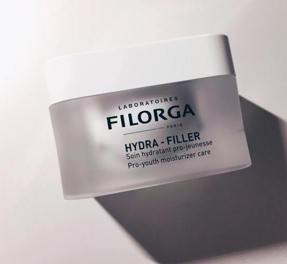 菲洛嘉滋养塑颜面霜