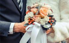 很久不联系的朋友结婚喊你 该怎么办