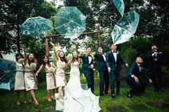 结婚祝福歌曲应该怎么选?