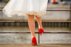 女人不想结婚17个理由
