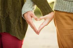 二婚对于男人来说什么最重要