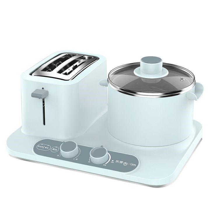 多功能烤面包机