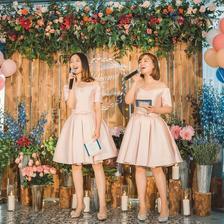 结婚的时候唱什么歌好 适合婚礼对唱的歌曲
