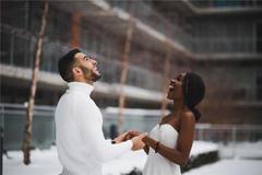 五种二婚男人不能嫁