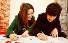 在中国男方未满22可以结婚吗?