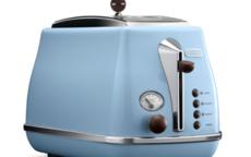 烤面包机怎么清洗