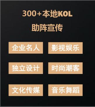 杭州一说文化创意有限公司内部结构图